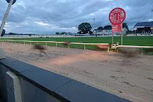 Drumbo Park Greyhound Stadium, Lisburn, United Kingdom