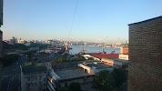 Гавань, улица Стрельникова на фото Владивостока