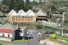 Flagstaff Hill Maritime Village