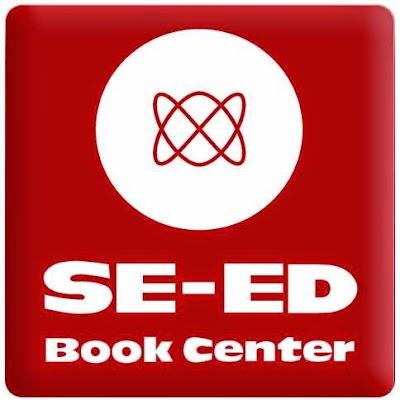 SE-ED Book Center