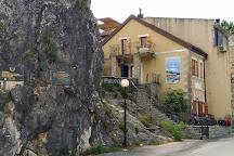 Tourist Agency Outdoor & More, Virpazar, Montenegro