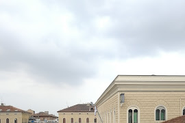 Станция  Bologna Centrale