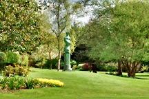 The Henry Moore Foundation, Much Hadham, United Kingdom