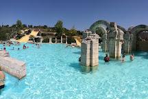 Lud o Parc, Nerac, France