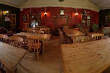 Jungle Jim's, Birchington, United Kingdom