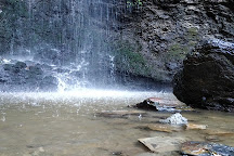 Chadwick Falls, Shimla, India