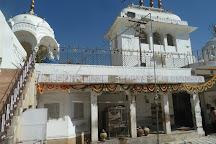 Kunj Bihari Temple, Jodhpur, India