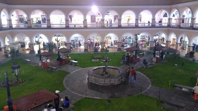 La Casa De Las Novias