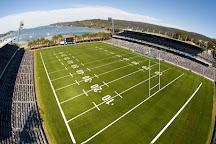 Central Coast Stadium, Gosford, Australia