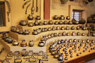 Utensils Museum
