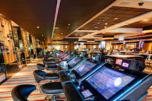 Genting Casino Reading, Reading, United Kingdom