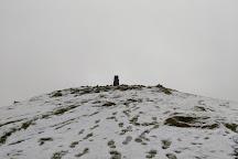 Loughrigg Fell, Ambleside, United Kingdom