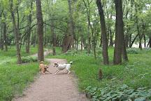 Otto Armleder Memorial Park and Recreation Complex, Cincinnati, United States