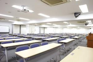 ワイム貸会議室高田馬場