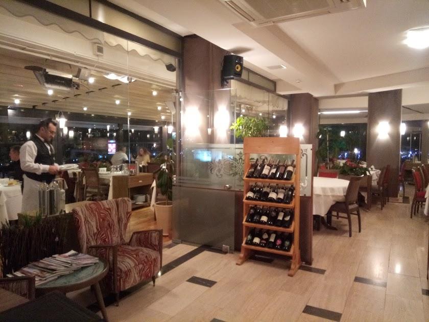 Eftalya Balık Restaurant Resim 5