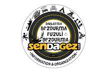 Sendagez, Rize, Turkey