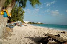 Dover Beach, St. Lawrence Gap, Barbados