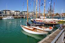 Musee Maritime de La Rochelle, La Rochelle, France