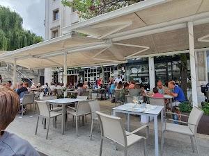 Café La Catedral