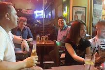 Chevy's Bar and Bistro, Singapore, Singapore