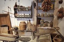 Casa Museo Antonino Uccello, Palazzolo Acreide, Italy