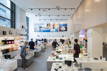 MoMA Design Store, New York City, United States