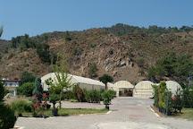 BPS İTH.İHR.TİC.SAN.LTD.ŞTİ (ORTACA KARTİNG), Mugla, Turkey