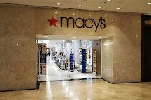 Macy's, Chicago, United States