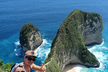 Bali Adventure Holidays, Bali, Indonesia
