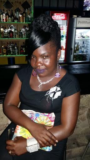 Creole Restaurant and Bar