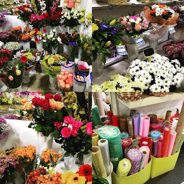 Цветы в питере доставка в израиль, цветов