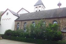 Johanniskirche, Lahnstein, Germany