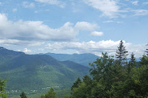 Loon Mountain Ministries, Lincoln, United States
