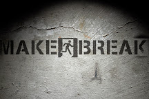 Make a Break – Escape Room Berlin, Berlin, Germany