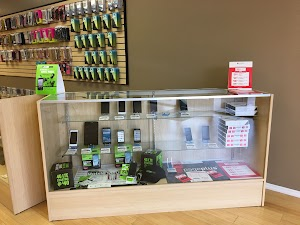 Xtreme Wireless Lakeland
