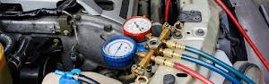 Car Cool Rangiora Radiators and Air Conditioning