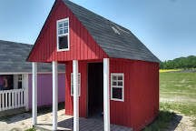 Hickory Ridge Farm, Chesapeake, United States