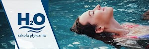 Szkoła Nauki Pływania H2O