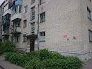 Rent Appartment на фото Бреста
