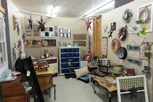 Lake Norman Antique Mall, Mooresville, United States