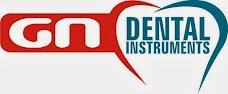 G.N Dental Instruments Sialkot