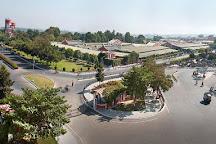 Dera Baba Jaimal Singhji, Amritsar, India