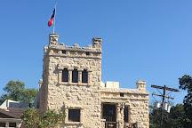 Elisabet Ney Museum, Austin, United States