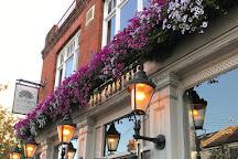 The Crabtree, London, United Kingdom
