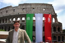 Rome Guide Services - Day Tours, Rome, Italy
