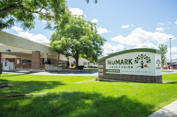 NuMark Credit Union Payday Loans Picture
