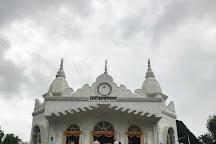 Satsang Vihar, Badlapur, India