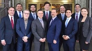 Raphaelson & Levine Law Firm, P.C.