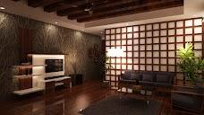 Home & Kitchen thiruvananthapuram