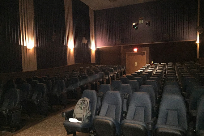Visit Manor Theatre on your trip to Pittsburgh or United States